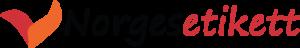 cropped-logo325x60.png